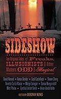 Sideshow cover