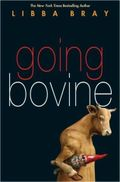 Goingbovine