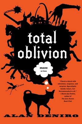 Totaloblivion
