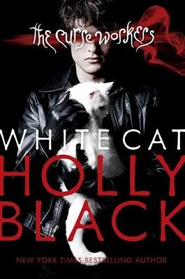 Holly_black-whitecat2[1]
