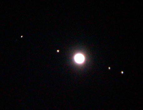 Jupiter-and-moons2