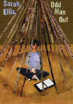 Odd_man_out_3