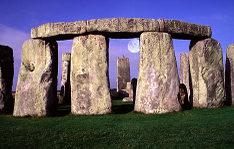 Stonehenge2_2