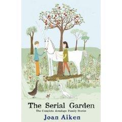 Serial_garden
