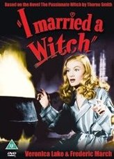 I_married_a_witch