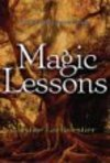 Magiclessons