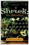 Shriek_cover